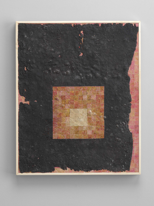 PD_11_.jpg