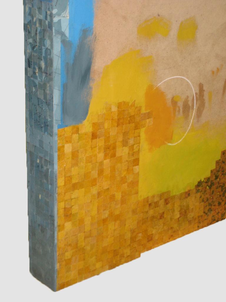 18_Detail. Gate I in progress.jpg