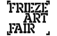 Frieze Masters   15 - 19 October 2014 - London