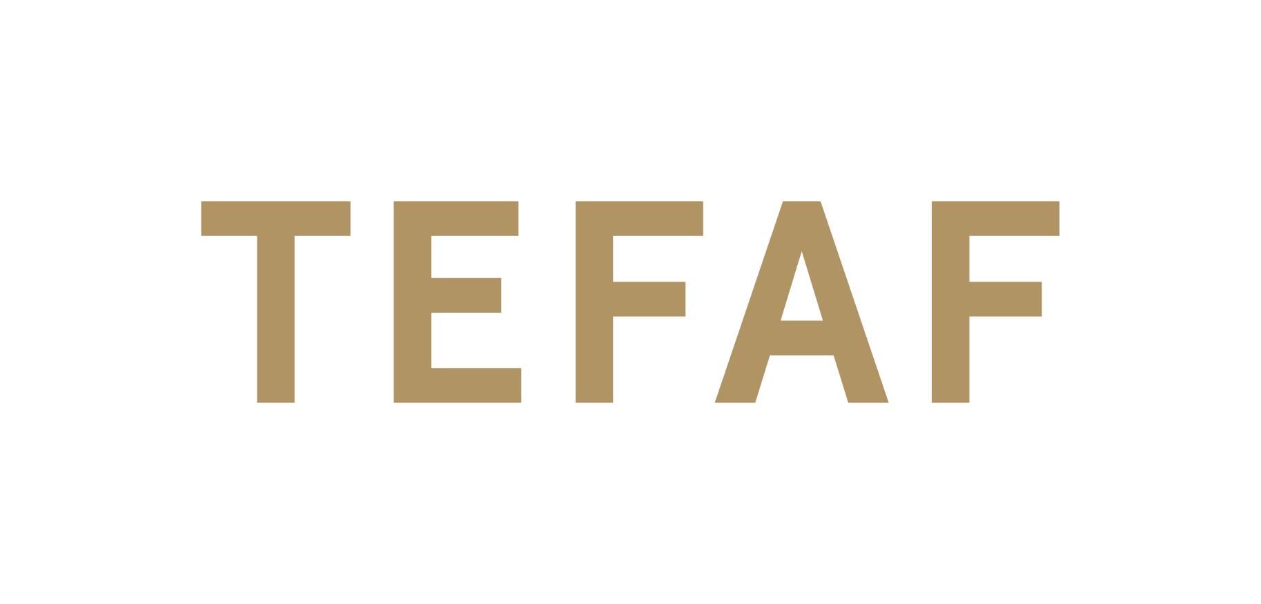TEFAF Maastricht    March 10th - March 19th 2017