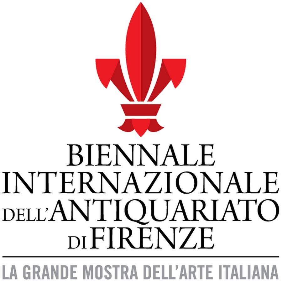 Biennale Internazionale dell'Antiquariato di Firenze    September 23rd - October 1st 2017