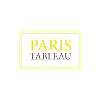 Paris Tableau    November 11th - 15 November 15th 2015