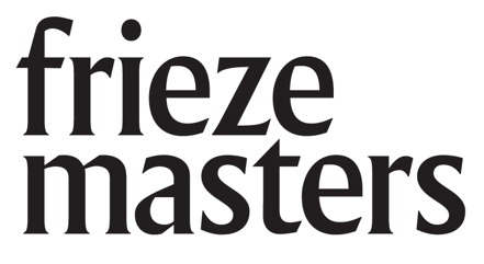 Frieze Masters    London, 15-19 October 2014