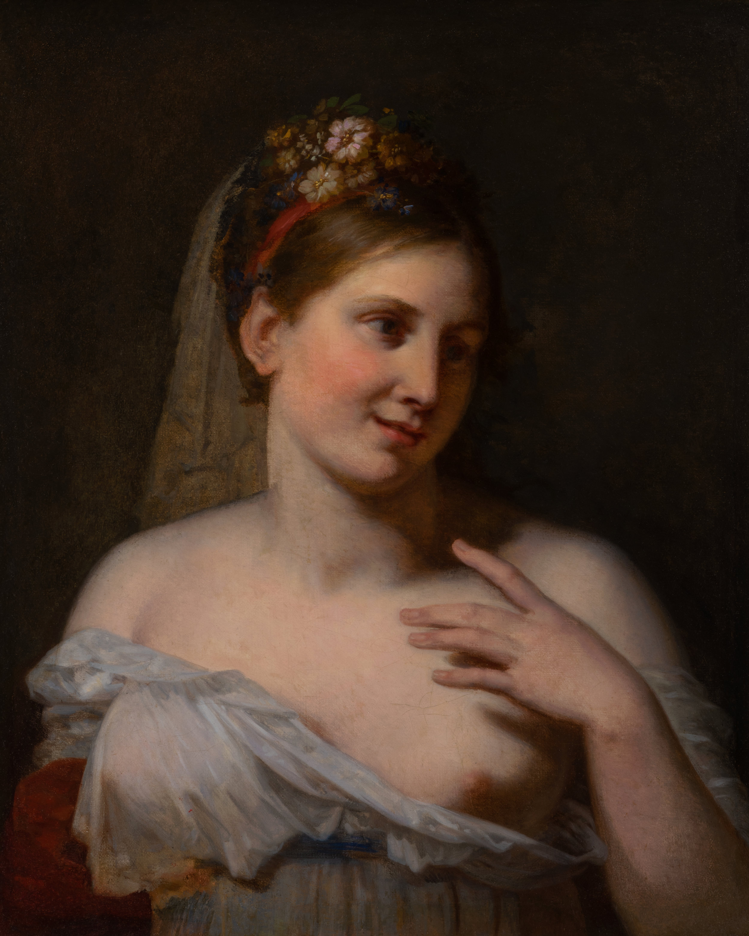 Pierre_Paul_Prudhon_Portrait_of_Mademoiselle_Mars.jpg