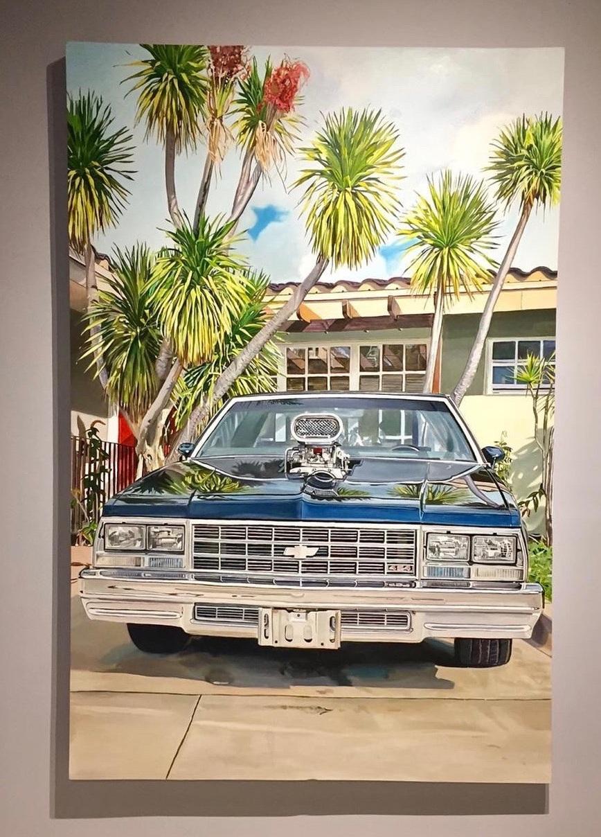 Those Florida Boys / The Sunshine State