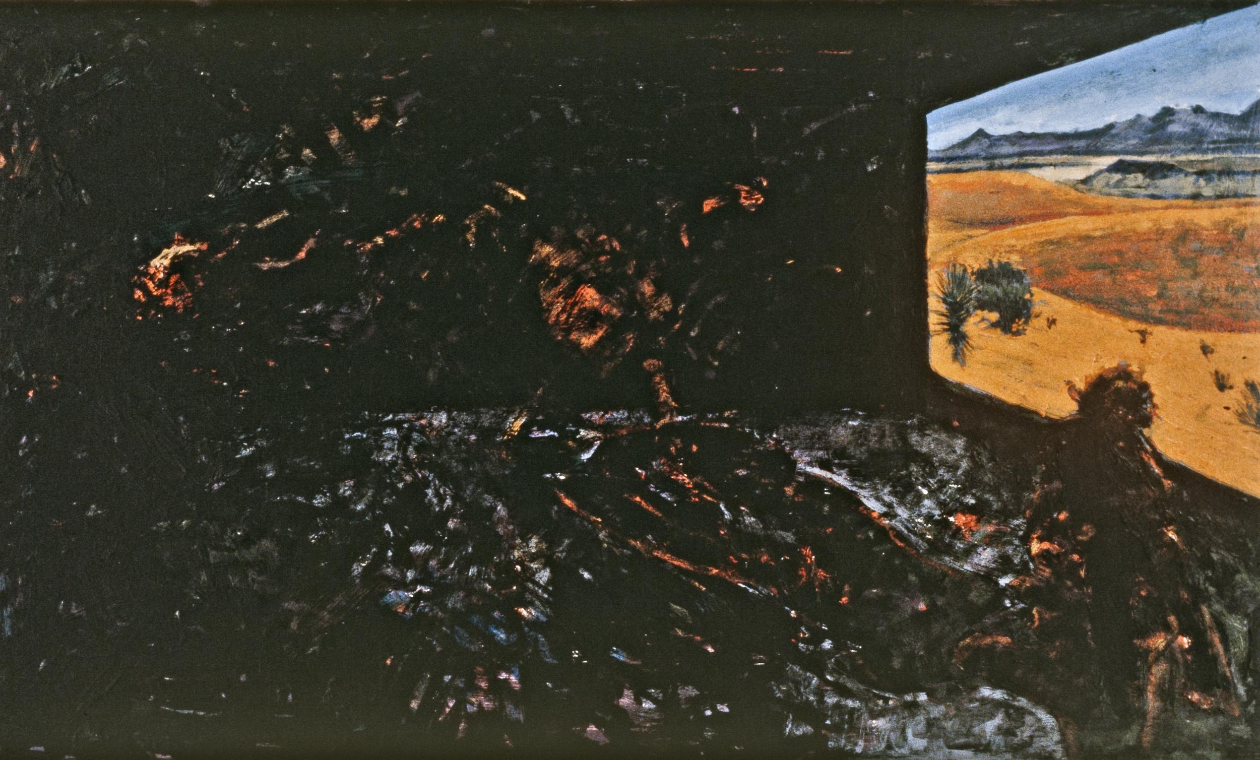 Slide_059.jpg