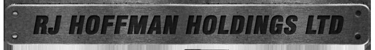 bottom-banner.png