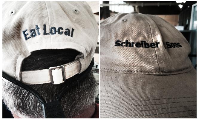 http://schreibersfarm.com