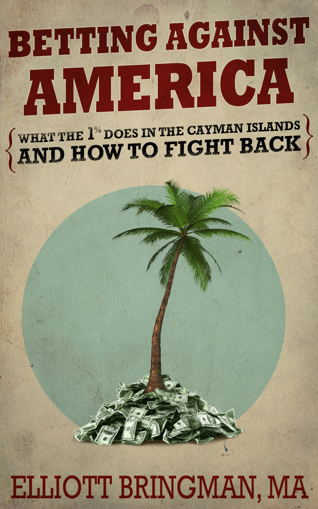 Betting Against America_Book2.jpg