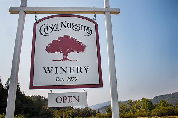 CN_website-winery_600x400_0000_IMG_5048.jpg