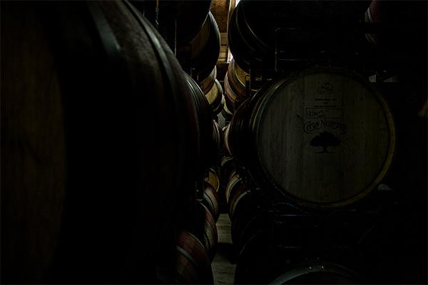 CN_website-winery_600x400_0008_IMG_5354.jpg