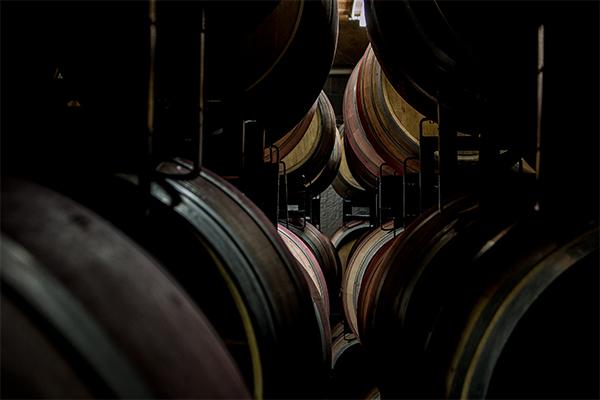CN_website-winery_600x400_0009_IMG_5366.jpg