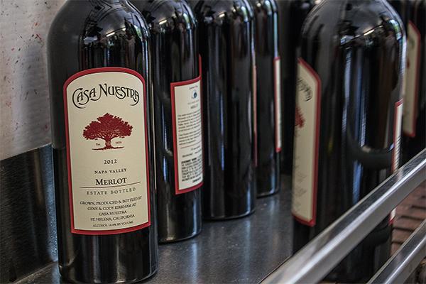 CN_website-winery_600x400_0012_IMG_4766.jpg