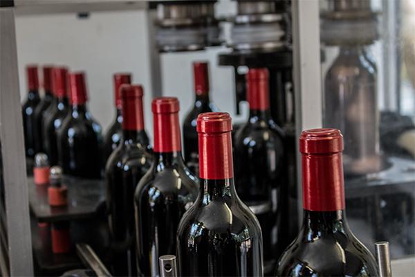 CN_website-winery_600x400_0015_IMG_4665.jpg