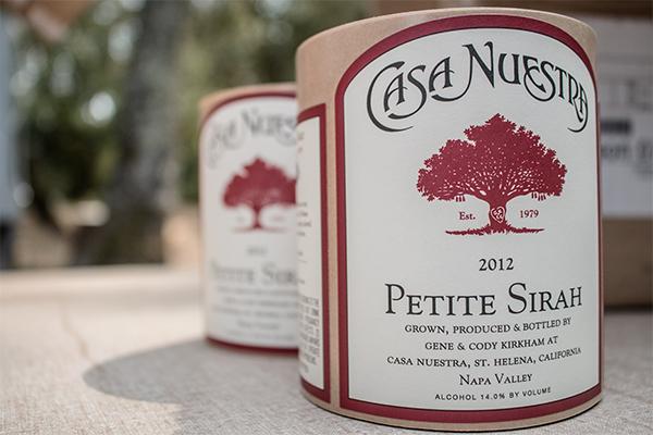 CN_website-winery_600x400_0017_IMG_4809.jpg