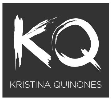 KQ_logo_2016_variations_360x323-grey2.png