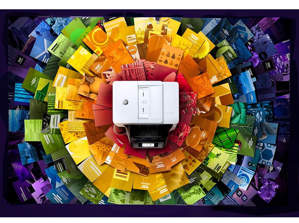 HP rainbow_0001_BR_B71A0599_base_v2_150dpi copy.jpg