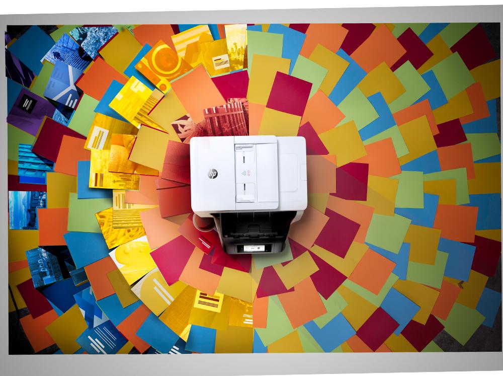 HP rainbow_0002_BR_B71A0599_base_v2_150dpi copy 4.jpg