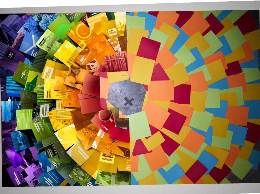 HP rainbow_0003_BR_B71A0599_base_v2_150dpi copy 3.jpg