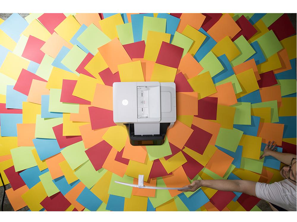 HP rainbow_0004_B71A0590.jpg