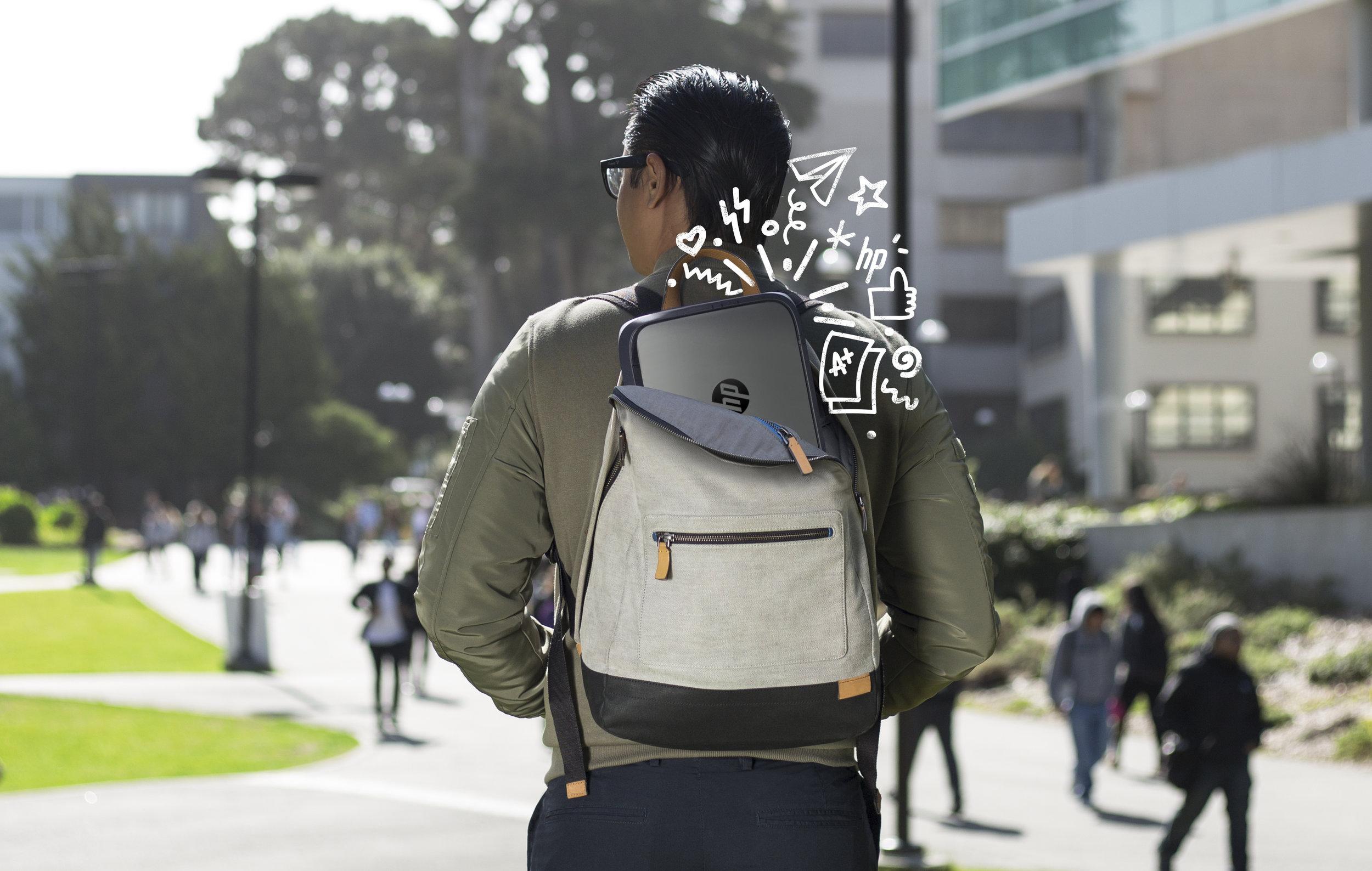OJP_Backpack_B71A2126_Edit_v3_ext backpack.jpg