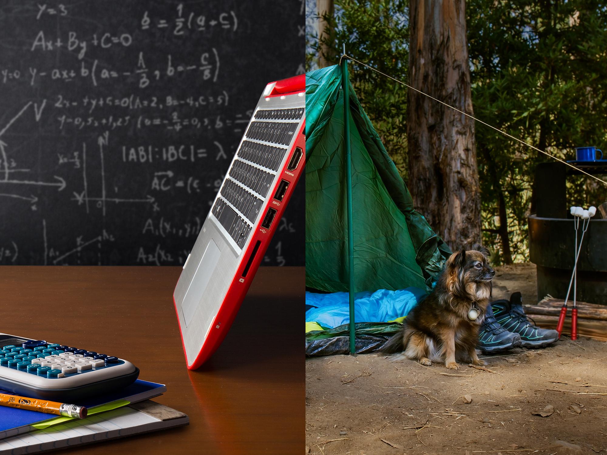 PHOTOMASHUP_tent_camping_v2.jpg