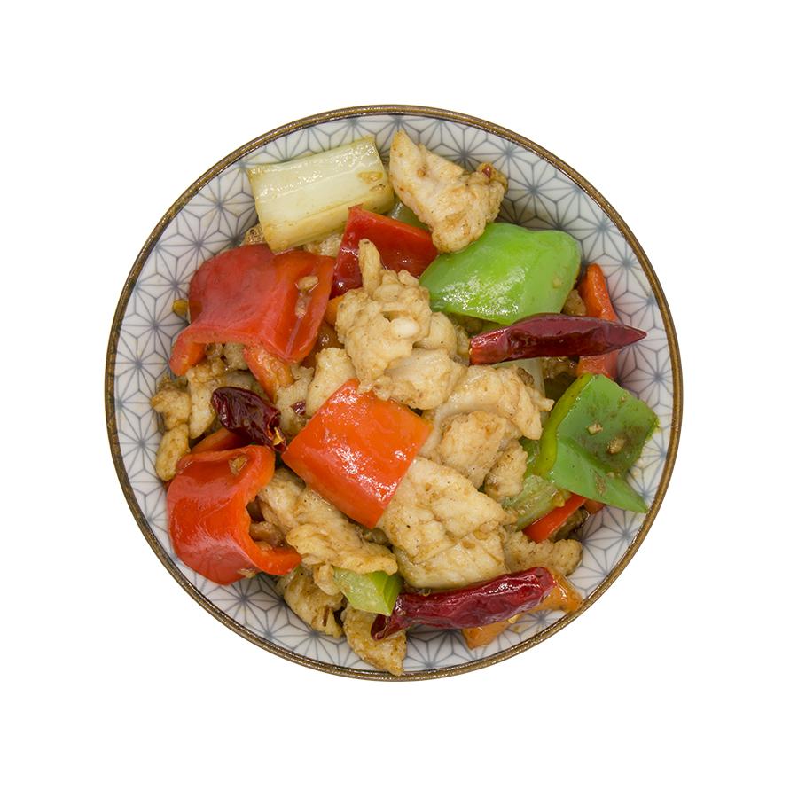 Food_galleryimage__0011_SD_lunch-menu-2718_v1.jpg