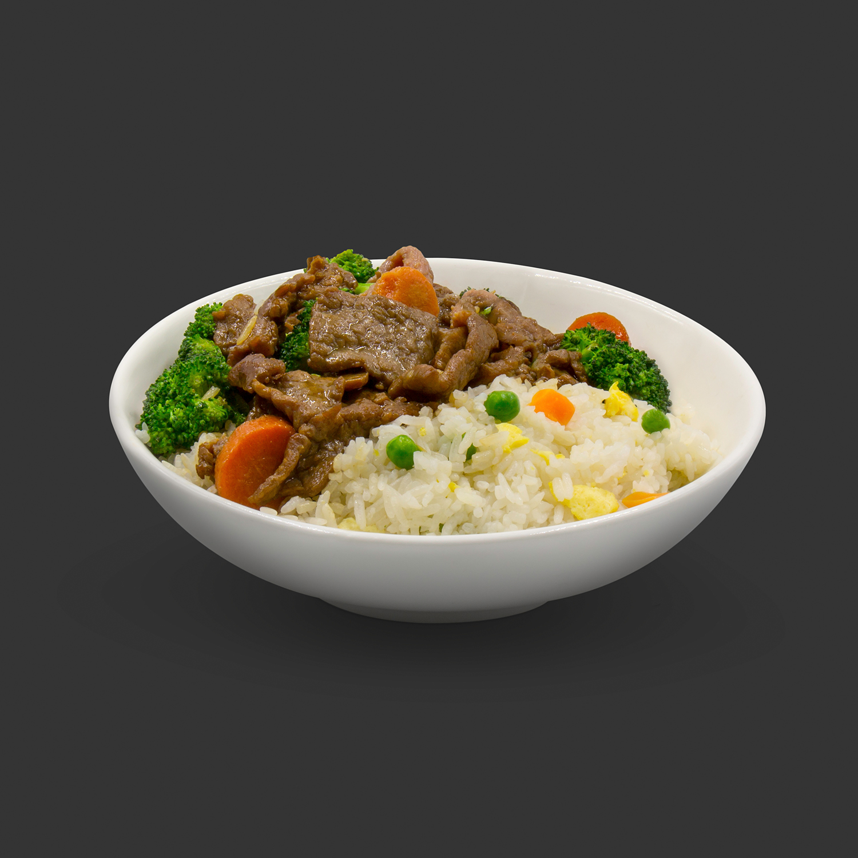 SD_bowls-gray_0001_Layer Comp 2.jpg