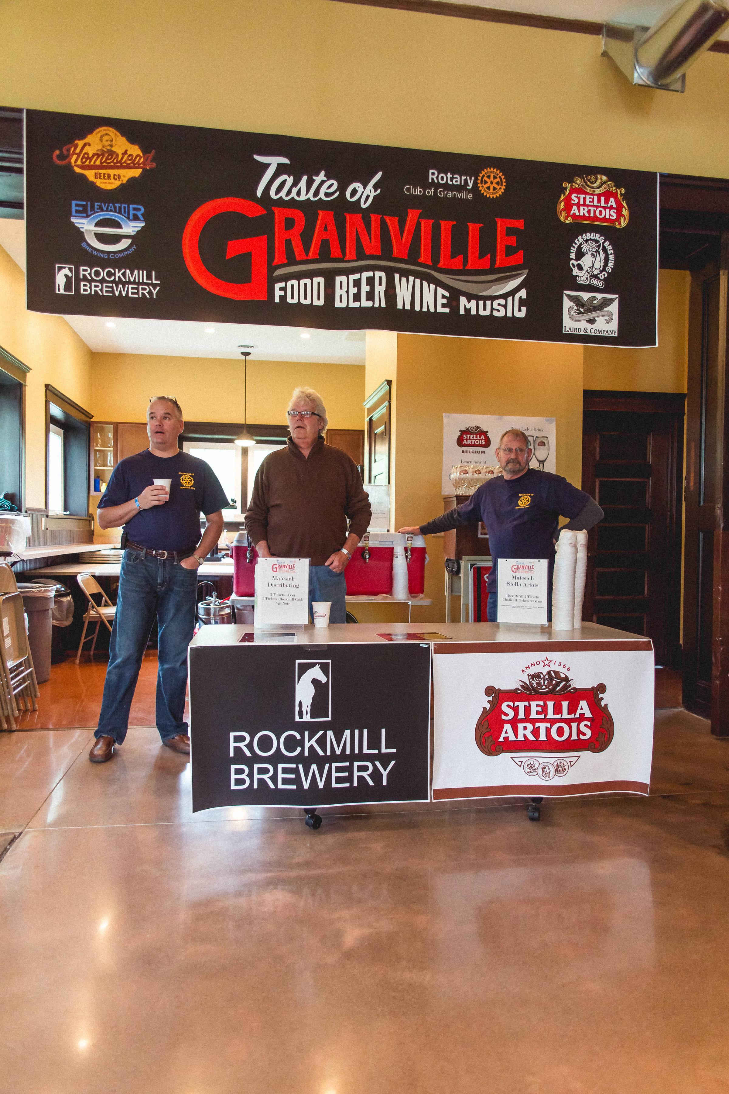 GranvilleEventPhotography-TasteofGranville2016-DiBlasioPhoto-4.jpg