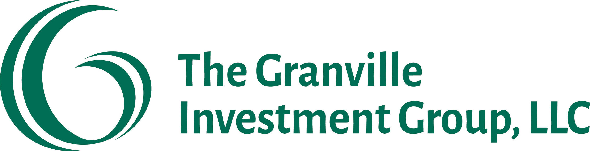 The Granville Investment Group