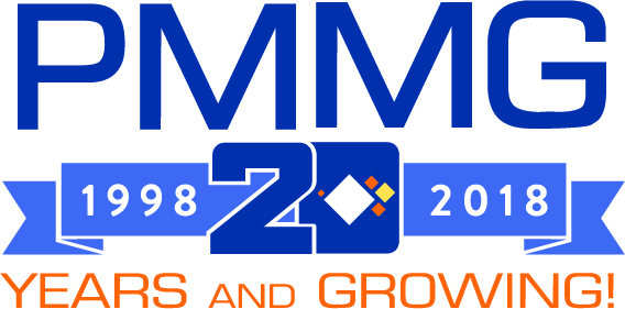 Paumier Medical Management Group