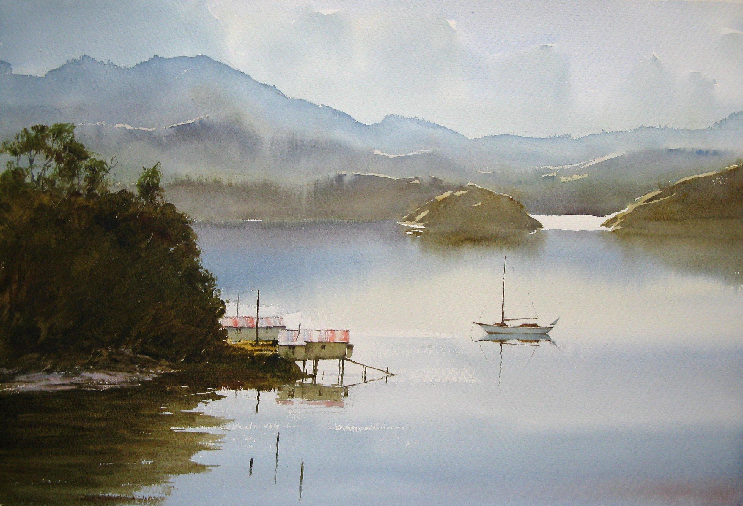 Lamlash Bay.jpg