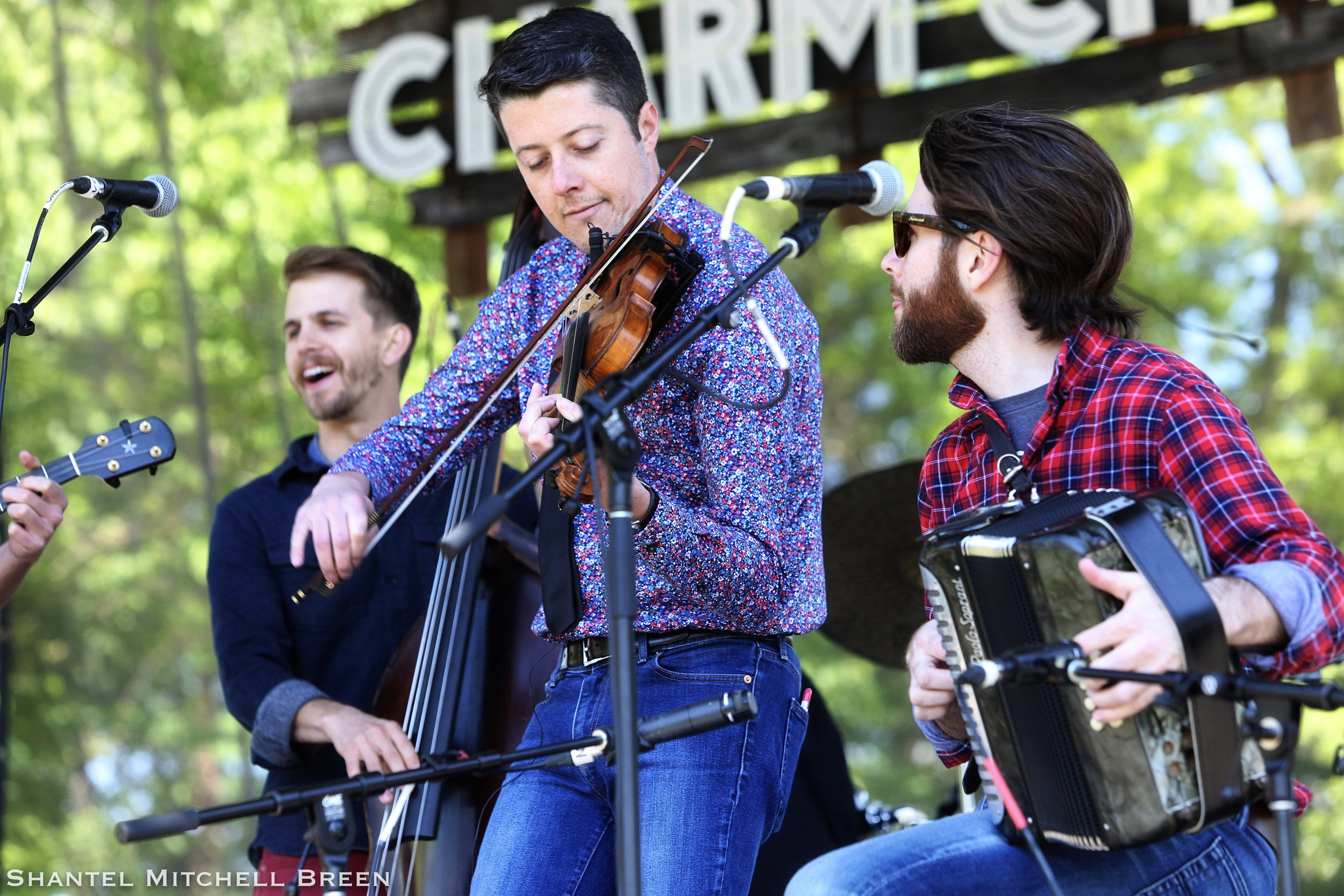 charm-city-bluegrass-festival---saturday-42719_46802299165_o.jpg
