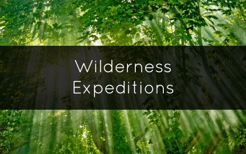 wilderness-thumb.jpg