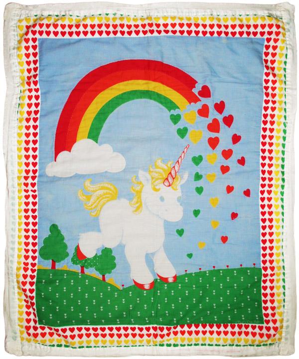 5 - Baby Blanket.jpg