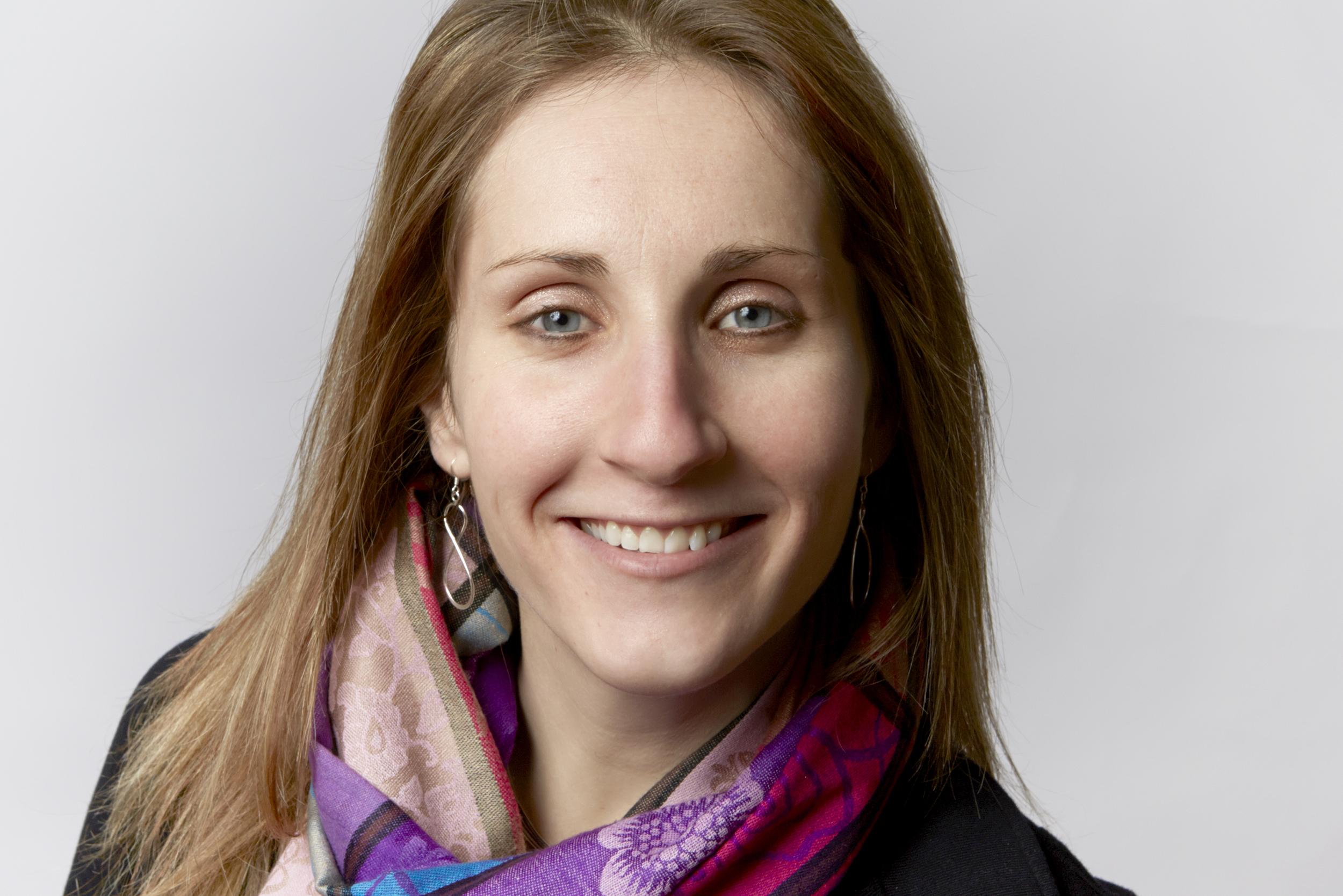 Karen McGratten-# 17-ps.jpg