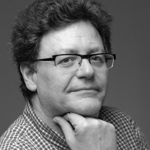 Jostein Algroy