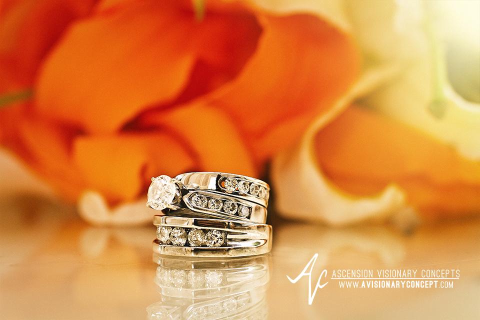 Buffalo_Wedding_Photography_invest_logo.jpg