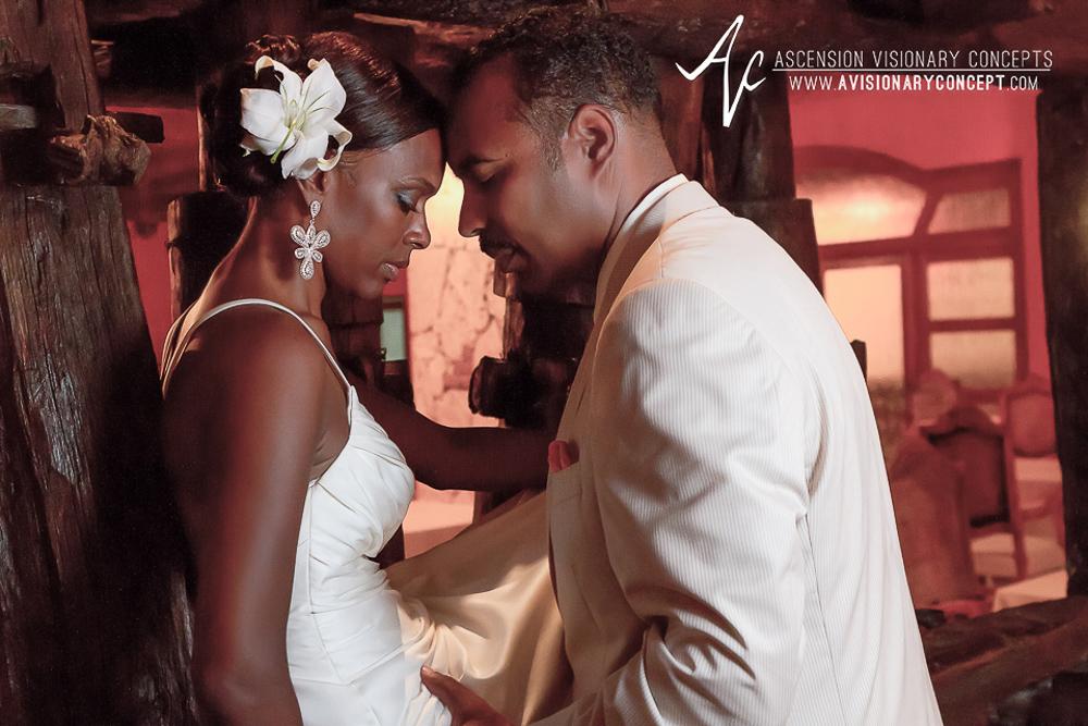 Destination Weddings: Punta Cana, Dominican Republic