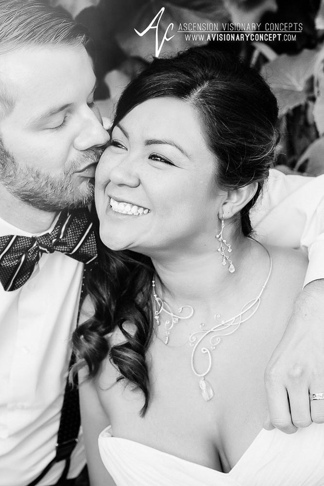 Buffalo Wedding Photography: Vizcarra Vineyards - Becker Farms