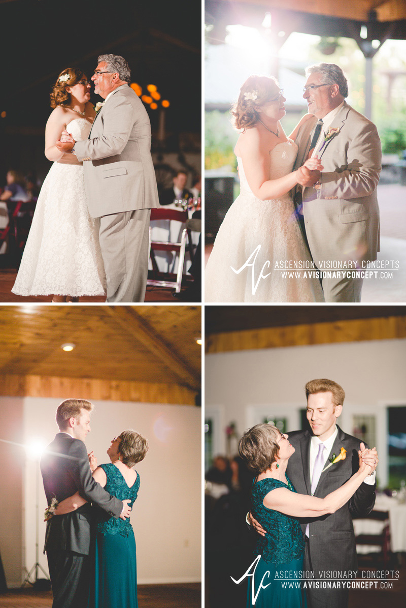 Buffalo Wedding Photography by Ascension Visionary Concepts