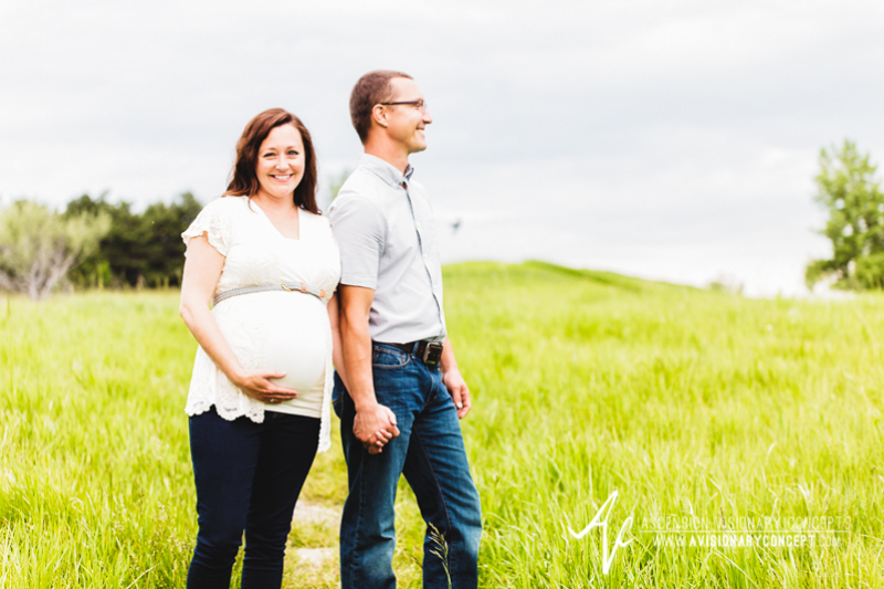 Maternity-Photography-Mike-Ella-01.jpg