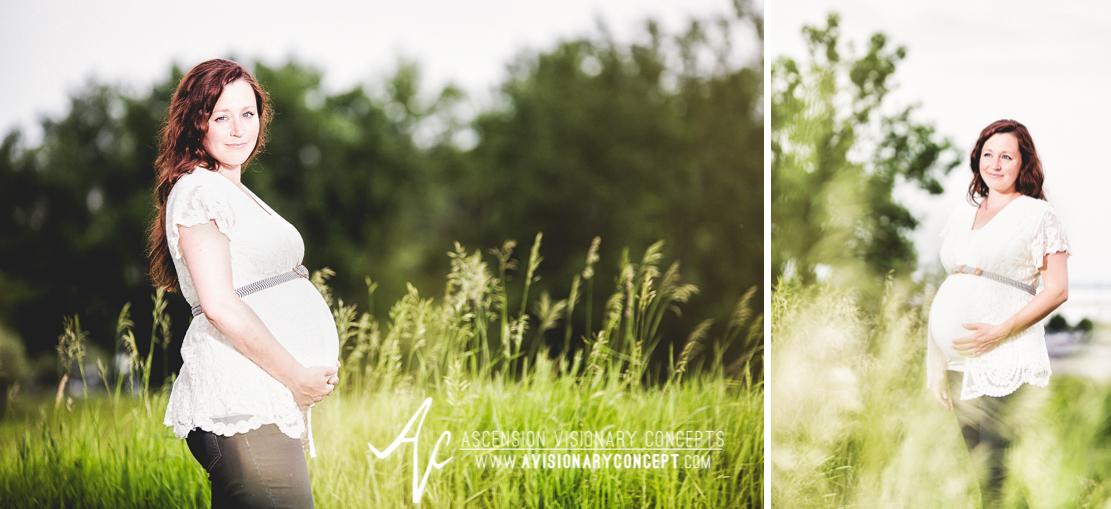 Maternity-Photography-Mike-Ella-05.jpg
