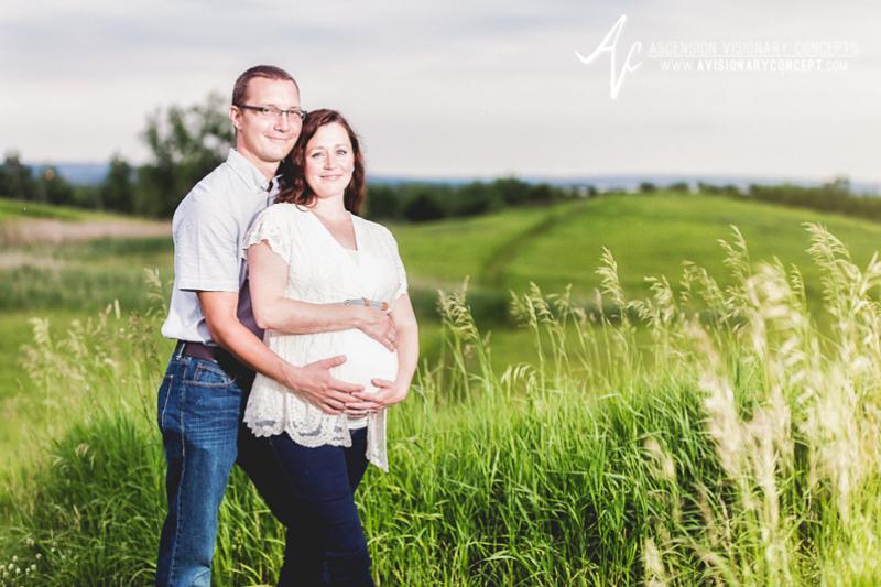 Maternity-Photography-Mike-Ella-06.jpg