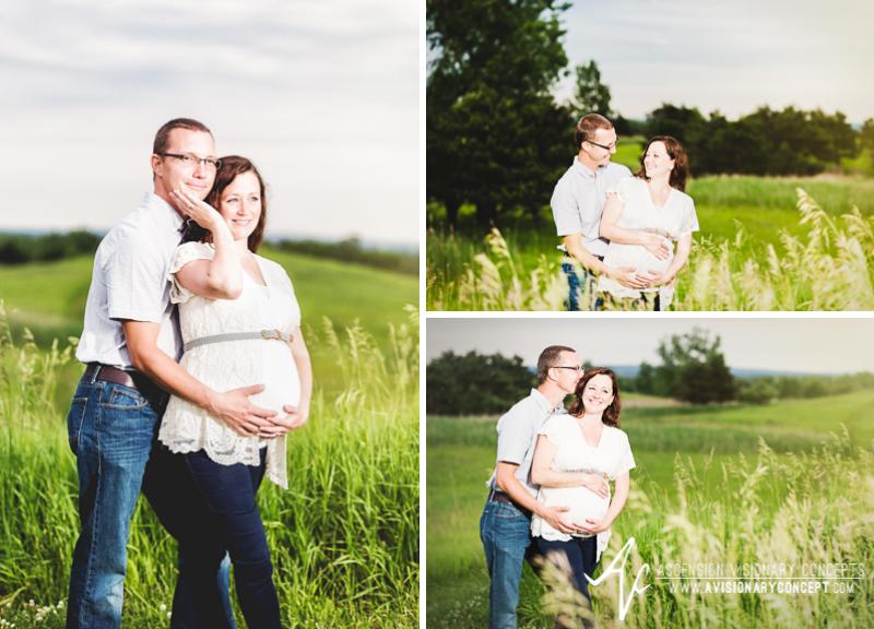 Maternity-Photography-Mike-Ella-07.jpg