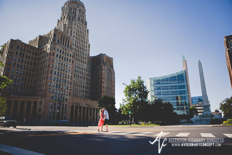 Buffalo-Engagement-Photography-MB-001-Urban-Downtown-City-Hall.jpg