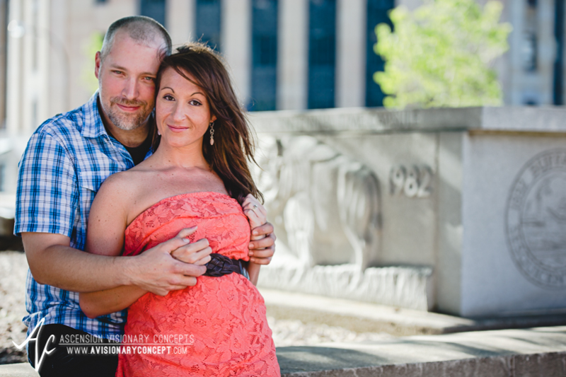 Buffalo-Engagement-Photography-MB-003-Urban-Downtown-City-Hall.jpg