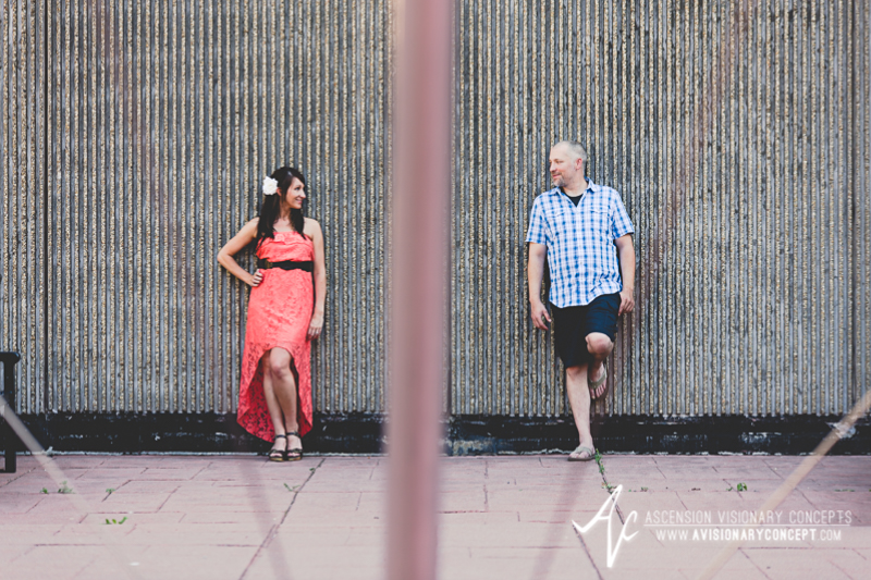 Buffalo-Engagement-Photography-MB-004-Urban-Downtown.jpg