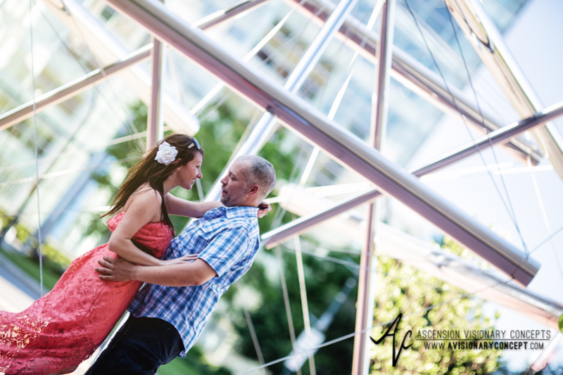 Buffalo-Engagement-Photography-MB-006-Urban-Downtown.jpg