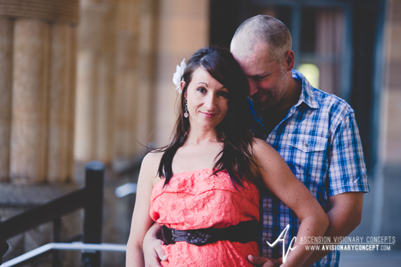 Buffalo-Engagement-Photography-MB-010-Urban-Downtown-City-Hall.jpg